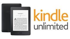 kinle unlimited